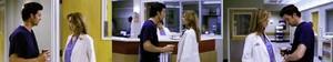 Meredith and Derek 296