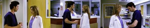 Meredith and Derek 296