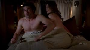 Meredith and Derek 307