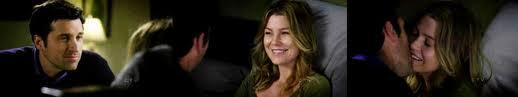 Meredith and Derek 308