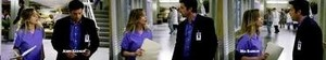 Meredith and Derek 309