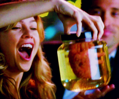Meredith and Derek 323