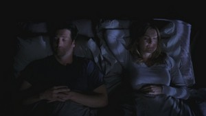 Meredith and Derek 327