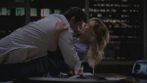 Meredith and Derek 328