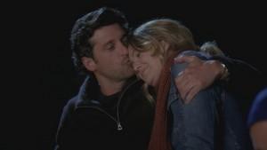 Meredith and Derek 331