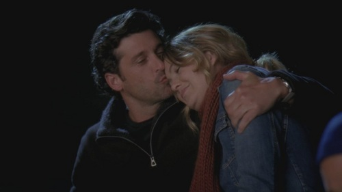 Meredith and Derek 331