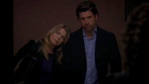 Meredith and Derek 332