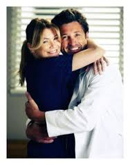 Meredith and Derek 333