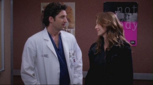 Meredith and Derek 334