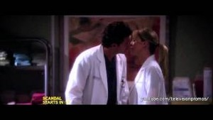 Meredith and Derek 335