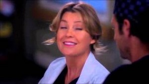Meredith and Derek 338