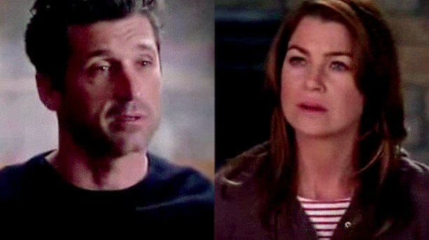 Meredith and Derek 347