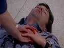 Meredith and Derek 348