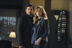 Meredith and Derek 60