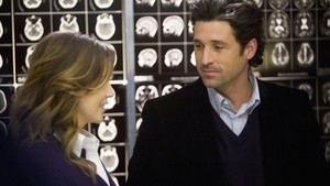 Meredith and Derek 68