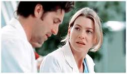 Meredith and Derek 86