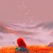 Merida - childhood-animated-movie-heroines icon