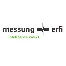 Messung ERfi