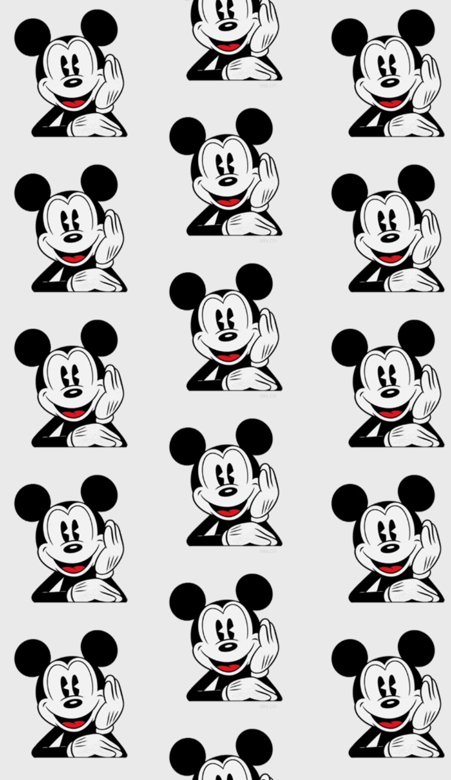 Patterns Backgrounds Wallpaper Images Mickey Mouse HD And Background Photos