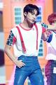 Mingyu ♡