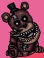 Mini Freddy