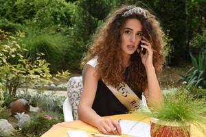 Miss Serbia 2016