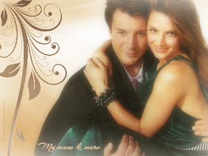 My Muse & Mehr