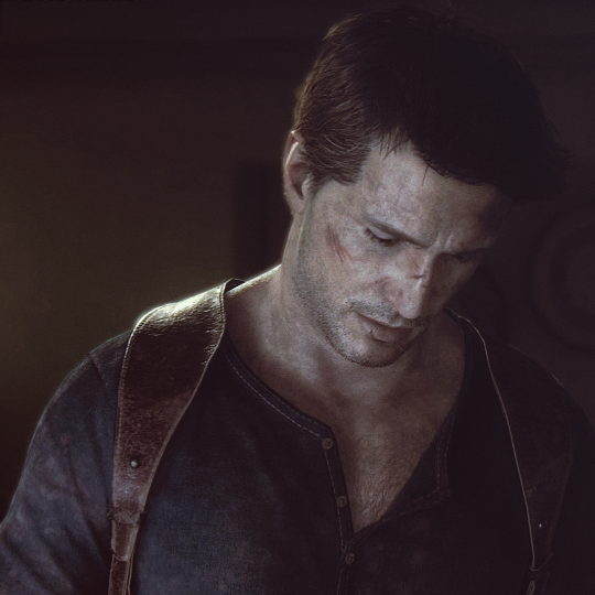 Nathan Drake Uncharted 4 A Thief S End Photo 39788079
