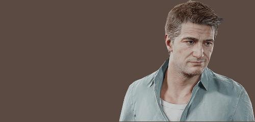 Nathan Drake Uncharted 4 A Thief S End Fan Art 39796912 Fanpop