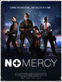 No Mercy - left-4-dead photo