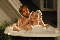 Noah and Allie 2