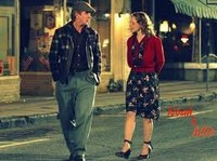 Noah and Allie 5