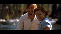 Noah and Allie 8