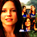 OTH Icon - one-tree-hill icon