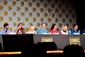 OUAT 2016 Comic Con panel - once-upon-a-time photo