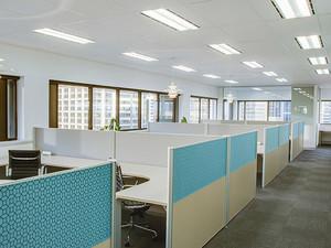 Office Rekaan