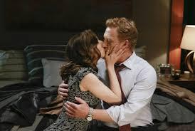 Owen and Amelia