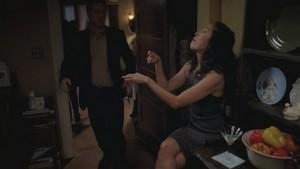 Owen and Cristina 10
