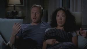 Owen and Cristina 11