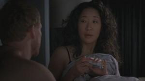 Owen and Cristina 12
