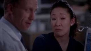 Owen and Cristina 13
