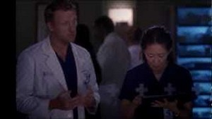 Owen and Cristina 14