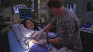Owen and Cristina 5
