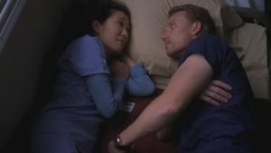 Owen and Cristina 6