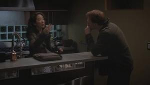 Owen and Cristina 7