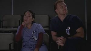 Owen and Cristina 8