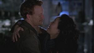 Owen and Cristina 9