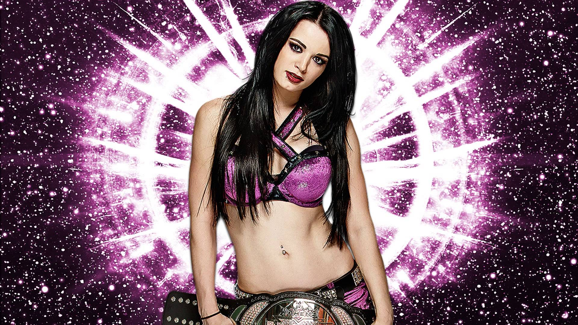 Wwe Superstars Images Paige HD Wallpaper And Background Photos