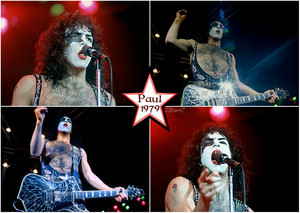 Paul 1979