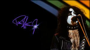 Paul ~Los Angeles, California…February 21, 1974 (Aquarius Theater - ABC In Concert)